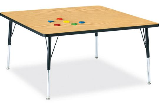 6418jc-ridgeline-activity-table-48-square