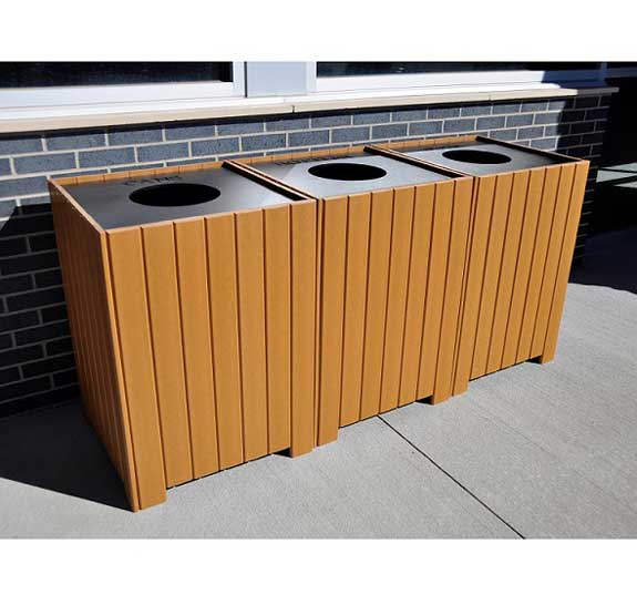 resinwood-square-recycling-centers-by-jayhawk-plastics