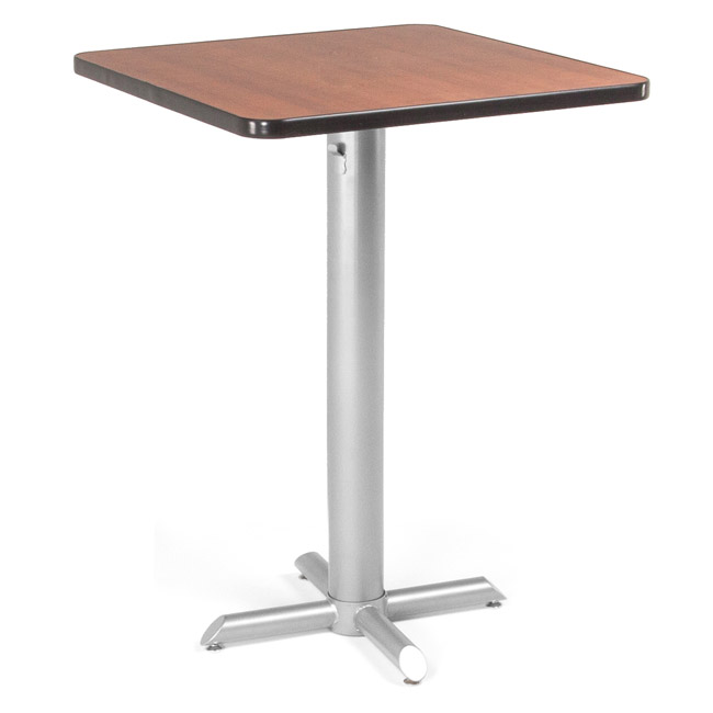 0150501536-square-cafe-table--42-square--42-h