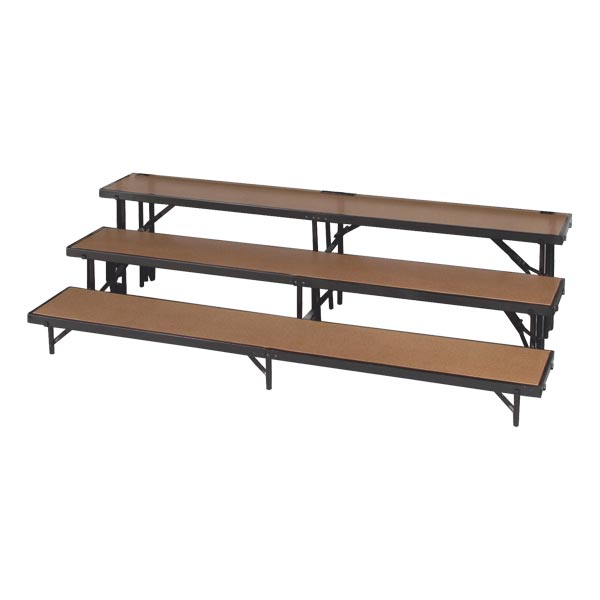 rsrp3h-96lx52dx24h-3level-straight-choral-riser-hardboard-surface-wblack-metal-capacity-182