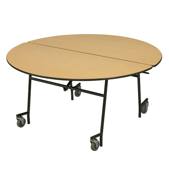 srt72-shur-lok-mobile-shape-table--72-round