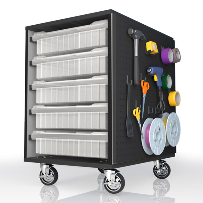 ssc-10-stewart-storage-cart