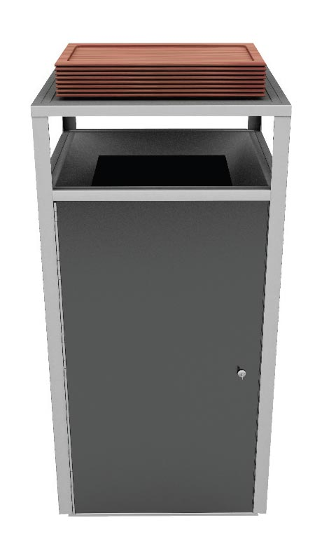 st-20-storlek-waste-receptacle-tray-top