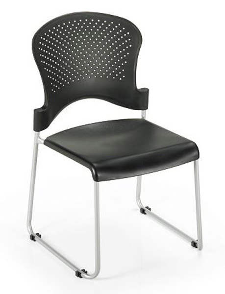 200-series-stack-chair-by-office-master