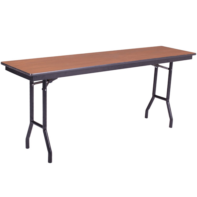 185px-stained-plywood-top-folding-seminar-table