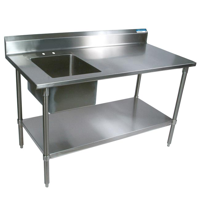Click here for more Culinary Arts Equipment by Worthington