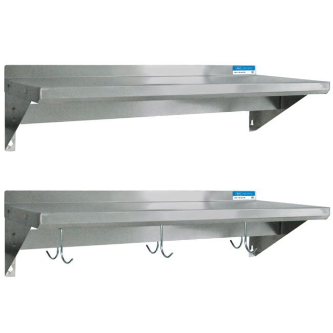 stainless-steel-wall-pot-racks-by-shain