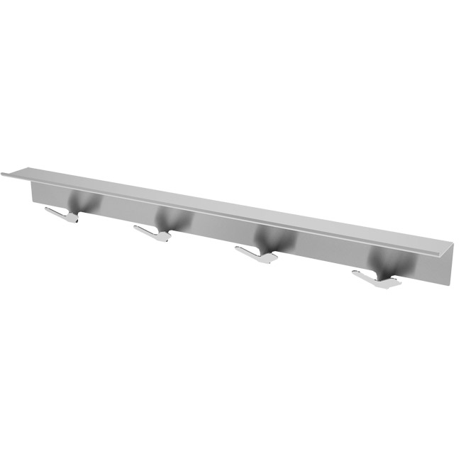 painted-steel-w-4-double-pronged-hook-shelf