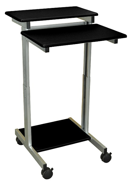 standup-24-b-stand-up-workstation