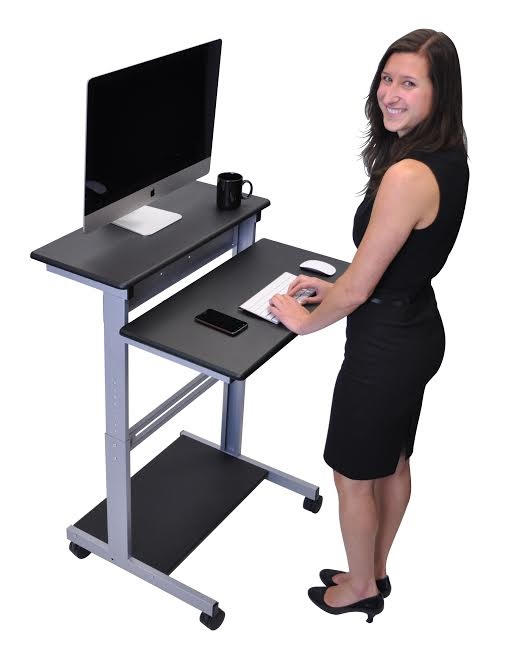 standup-315-stand-up-workstation