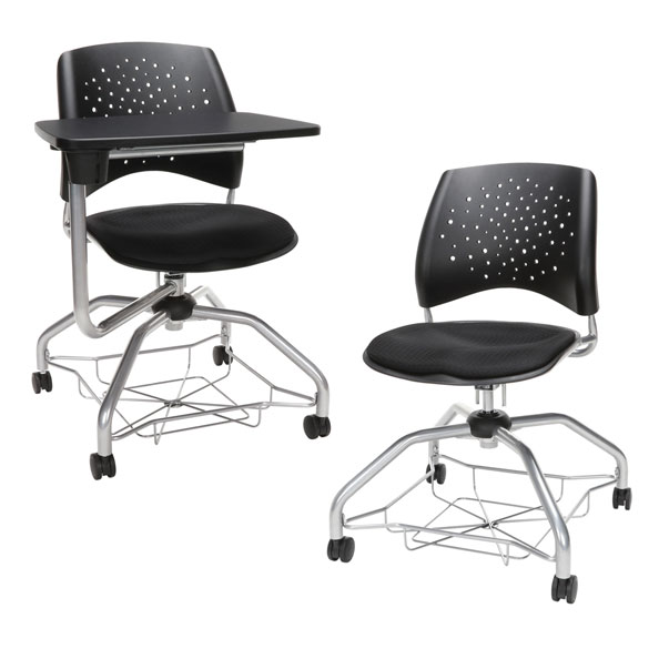 stars-series-foresee-student-chair-by-ofm