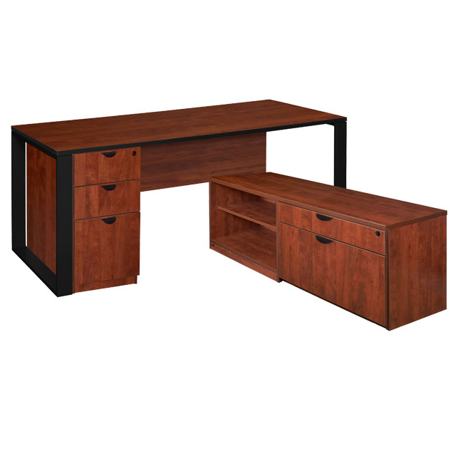 structure-l-desk-with-storage-by-regency