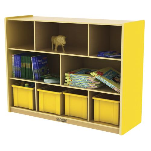 elr-0713-colorful-essentials-mobile-storage-cabinet-48-w-x-36-h