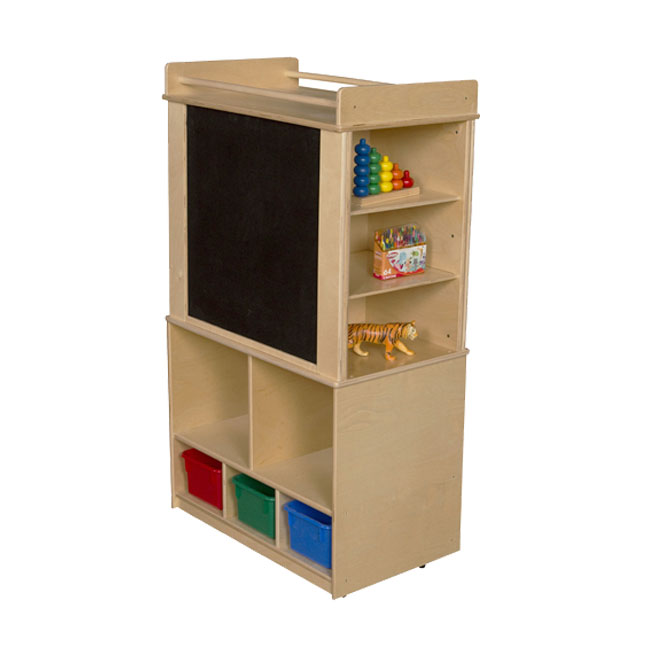 store-it-all-teaching-center-with-trays