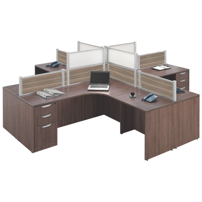 plb02-complete-four-person-workcenter-suite-with-divider-panels
