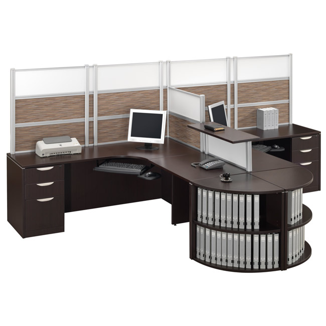 plb03-desk-suite-by-ndi-office