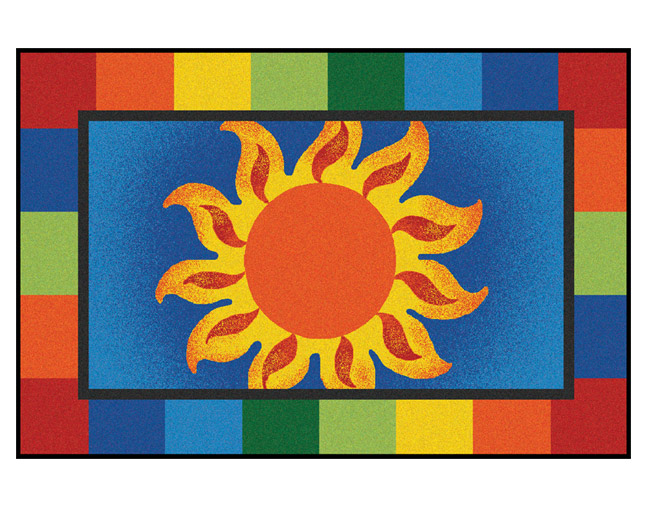 3614-sunny-day-value-rug-3-x-46