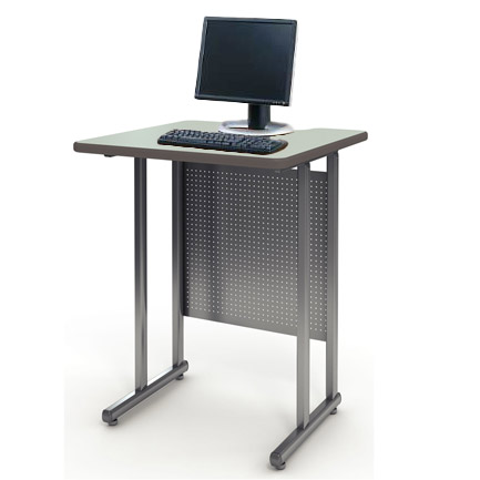 swc30-standing-height-work-station-30-w