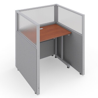 t1x14736p-rize-series-privacy-station-1x1-configuration-w-translucent-top-47-h-panel-3-w-desk