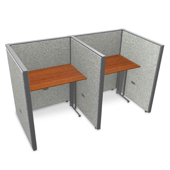 t1x24737v-rize-series-privacy-station-1x2-configuration-w-full-vinyl-47-h-panel-3-w-desk