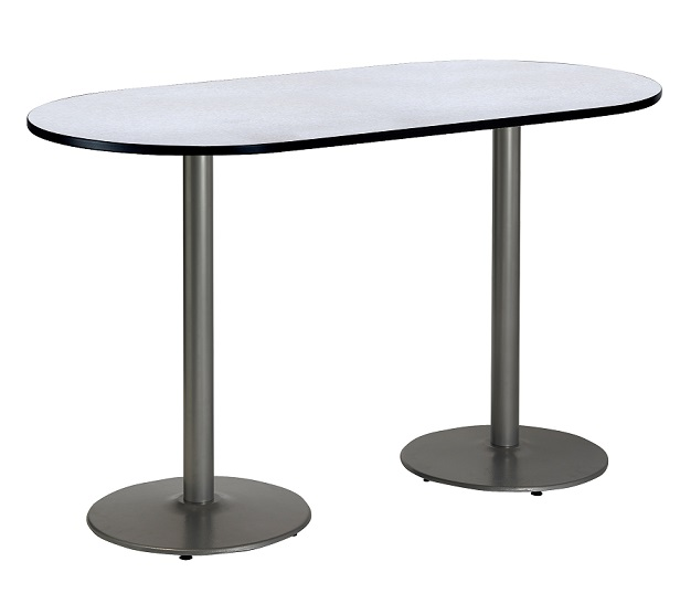 racetrack-bar-height-caf-tables-w-round-silver-base-by-kfi