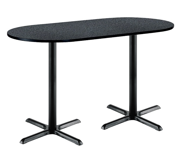 racetrack-bar-height-caf-tables-w-black-x-base-by-kfi