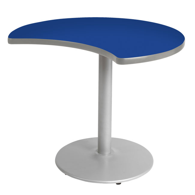 crescent-activity-tables-w-color-tops-by-kfi