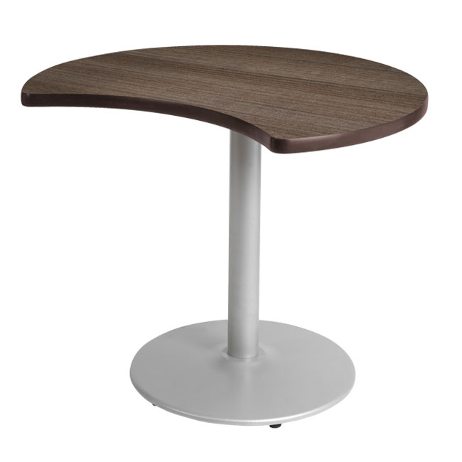 crescent-pedestal-tables-by-kfi