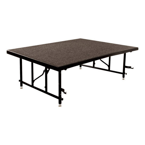 t4608c-4-x-6-8h-stage-riser-carpet-surface