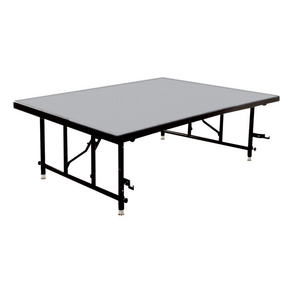 tf4608p-transfold-portable-stage-riser-w-polypropylene-deck-rectangular-4-x-6-8-h