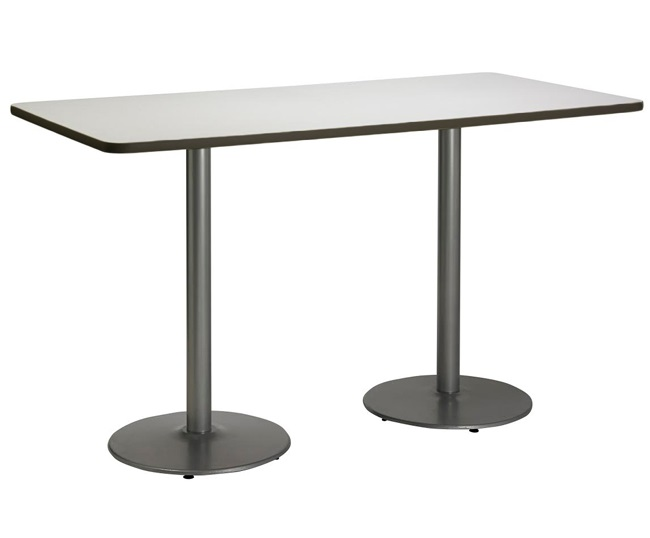 t3672-b1922rdx2-sl-38-bar-height-cafe-table-w-silver-round-base