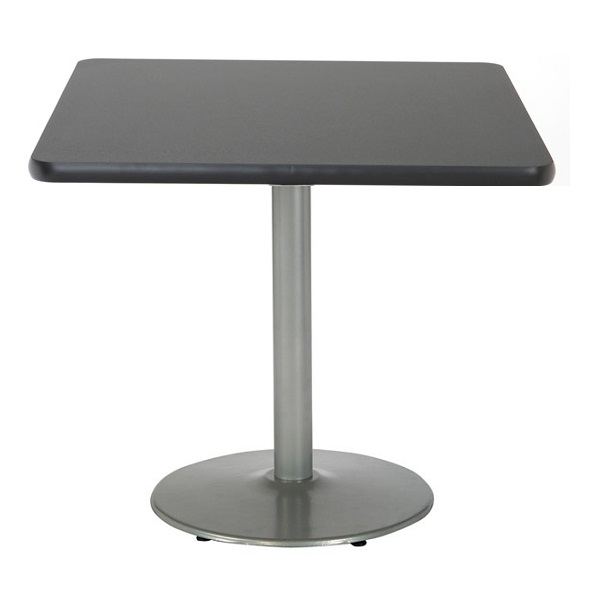 square-cafe-tables-w-round-silver-base-by-kfi