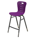 Click here for more Synergy Adjustable Stools by Tesco by Worthington