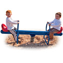 Click here for more Spring See Saw by UltraPlay by Worthington
