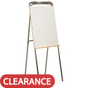 Click here for more Ideal Easel by Best-Rite by Worthington