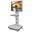 Click here for more Mobile Flat Screen TV Cart by Balt by Worthington