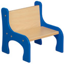 Click here for more Activity Chairs by Tot-Mate by Worthington