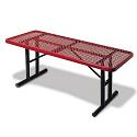 Click here for more Outdoor Utility Table by UltraPlay by Worthington