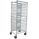 Click here for more Bun Pan Rack by Diversified by Worthington