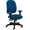 Click here for more Ergonomic Office Task Chair by OFM by Worthington