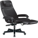 Power Rest Executive Recliner by OFM