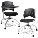 Click here for more Classroom Chairs by Worthington