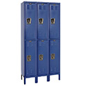 Click here for more School Lockers by Worthington