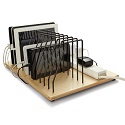 Click here for more Tabletop Charging Station by Jonti-Craft by Worthington