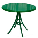Click here for more Hamilton Outdoor Tables by UltraPlay by Worthington
