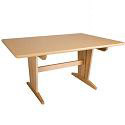 Art Planning Tables by Diversified