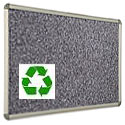 Click here for more Rubber-Tak Bulletin Board w/ Presidential Trim by Best-Rite by Worthington