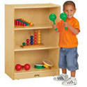 Click here for more Small Single Storage Unit by Jonti-Craft by Worthington