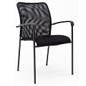 Mario Stacking Chair by Regency