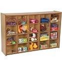 Click here for more SmartChoice Cubby Storage Unit by Tot-Mate by Worthington